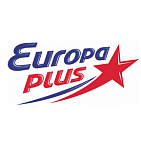 "Sponsor of the weather Forecast on ""Europe Plus"""